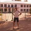 Владимир, 30, г.Риддер (Лениногорск)