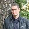 Олександр, 25, г.Монастырище