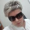 Елена, 47, г.Луховицы