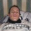 Vaidas Jackunas, 41, г.Лондон