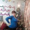 Галина, 44, г.Курск