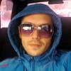 Сергей, 30, г.Магадан