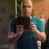 александр, 38, г.Парголово
