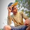Vimal Patel, 16, г.Ахмадабад
