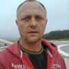 misha tesic, 54, г.Ужице