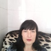 Наталья, 46, г.Зерноград