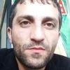 ARMAN, 31, г.Красноярск