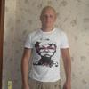 Евгений, 35, г.Ивье