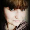 Ольга, 22, г.Конаково