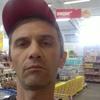 Сергей, 34, г.Краснозерское