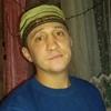 Руслан, 36, г.Кизел