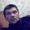 Александр, 46, г.Сухой Лог