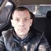 Рома, 30, г.Першотравенск