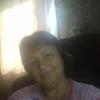 Елена, 47, г.Ленинск-Кузнецкий