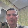 Сергей, 20, г.Константиновка