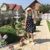 Valentina, 51, г.Вена