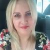 Виктория, 42, г.Волгоград