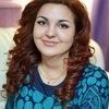 Анастасия, 34, г.Вилейка