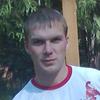 Руслан, 33, г.Нахабино