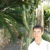 Соловьев Андрей, 29, г.Оха