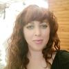 Елена, 36, г.Бишкек