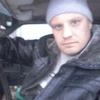 СЕРГЕИ, 32, г.Поворино