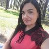 Инна, 40, г.Киев