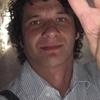 Anton, 33, г.Лимасол