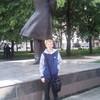 Алексей, 20, г.Изобильный