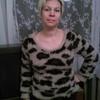 tetiana, 42, г.Эжярелис