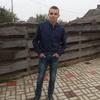 Іван Шахно, 16, г.Луцк