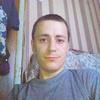 Александр, 28, г.Чусовой