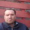 Игорь, 44, г.Днепропетровск