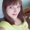 Мария, 22, г.Славгород