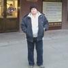 Сергей, 49, г.Борисполь