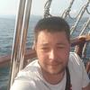 Евгений, 33, г.Майкоп