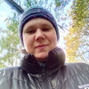 Лена, 43, г.Южноукраинск