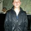 егор, 29, г.Гатчина