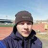 Олег, 28, г.Нижневартовск