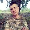 Сергей, 41, г.Ладыжин