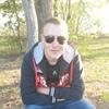 Андрей, 27, г.Осташков