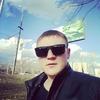 Илья, 20, г.Бузулук