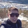 Денис, 25, г.Заречный