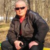 андрей, 35, г.Богородицк