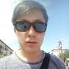 Бакдаулет, 23, г.Алматы́