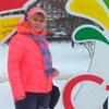 Наталия, 39, г.Старый Оскол