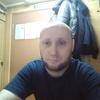 Привет, 39, г.Нижневартовск