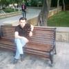 sənan, 22, г.Баку