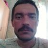 димон, 37, г.Адлер