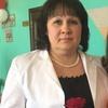 Венера Гафурова, 50, г.Альметьевск